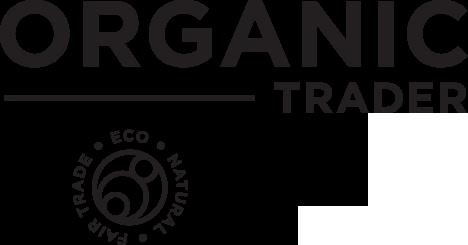 Organic Trader
